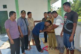 Kasus pupuk APBA diselesaikan secara damai