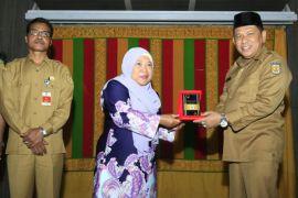 Pemkot Banda Aceh kirim guru ke Malaysia