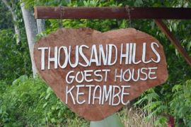 Aceh Tenggara promosikan objek wisata Ketambe