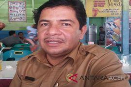 Gangguan jiwa di Aceh Utara 2.452 orang