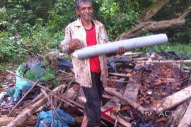 Petani Aceh Utara resah dengan gangguan gajah