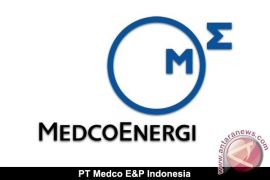 Medco E&P Malaka tingkatkan keahlian peternak