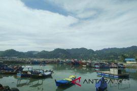 Pakar: Aceh barat agar fokus bantu nelayan