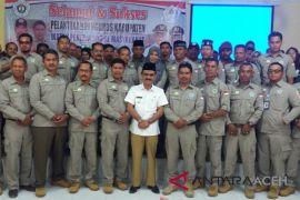 Pemerintah Aceh Utara hentikan izin tanam sawit