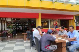Pertumbuhan usaha kuliner di Lhokseumawe meningkat
