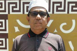 Kriminolog Malaysia isi pengajian KWPSI
