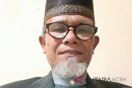 Dewan Dakwah ajak masyarakat kawal syariat islam