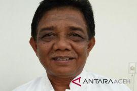 Pemerintah Aceh perhatikan pembinaan olahraga usia dini