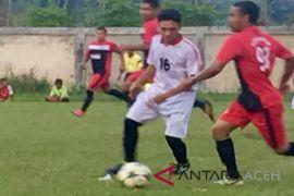 Lamsiteh Bantai Tumbo 4 - 0