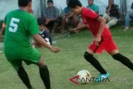 PSJ Pagar Air ke final KDC Cup