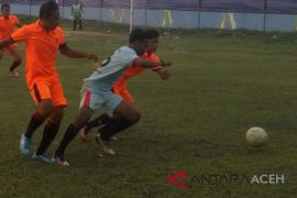 PTPN I melaju perempat final Asrizal Asnawi Cup