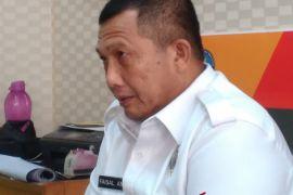 BNNP: banyak korban narkoba butuh rehabilitasi
