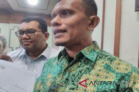 Kenapa PKS PAW Wakil Ketua DPRK Sabang