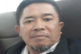 BMKG: suhu 33 derajat celcius di Aceh