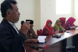 100 persen UNBK di Aceh
