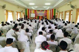 KIP Lhokseumaawe hapus 395 nama ganda DPT