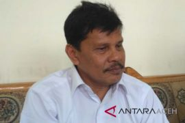 Pemkab Aceh Barat sambut calon investor