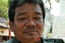 Tinju Aceh tekad pertahankan medali di PON Papua