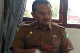 Aceh Selatan rehab 163 rumah warga miskin