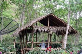 Warga gampong diajak kembangkan pariwisata
