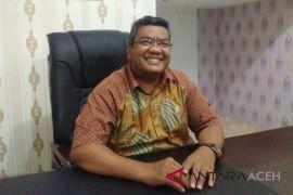 Ombudsman Aceh tangani 32 laporan kasus maladministrasi