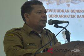 Wakil Wali Kota ajak masyarakat sukseskan Pemilu
