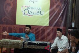 Aceh harus galakkan Alquran