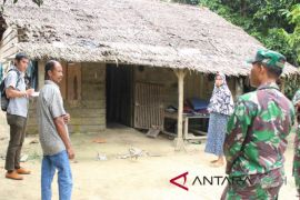 TMMD bangun sejumlah insfratruktur di Aceh Timur