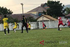 13 FC cukur Putra Gajah 9 - 1