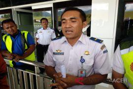 59 penumpang di Bandara Rembele gagal berangkat