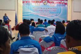 KNPI Aceh gali potensi ekonomi daerah