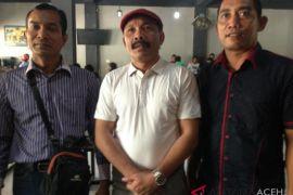 Partai Aceh apresiasi nelayan selamatkan pengungsi Rohingya