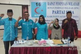 Partai SIRA dukung perpanjangan HGU PT Cemerlang