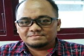 PWI Aceh segera laksanakan rapat kerja