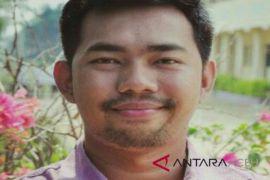 Pemuda Aceh sampaikan gagasan pencegahan prostitusi
