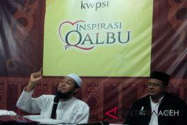 Muslim menolak syariat bisa menyebabkan murtad