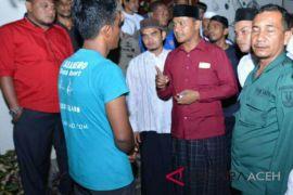 Wali kota Sabang ancam tutup casanemo