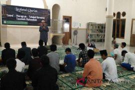 ADI Aceh gelar Laylatul Quran