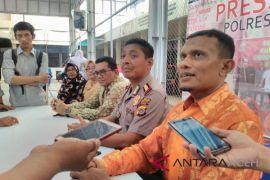 DPR Aceh kawal pengusutan kasus prostitusi