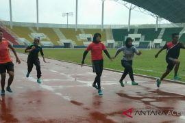 Cabang atletik lumbung medali Aceh Besar