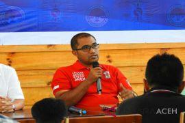 Terdakwa penganiayaan lapor penyidik ke Polda Aceh