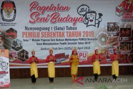 Mendikbud ajak masyarakat Aceh lestarikan adat budaya