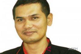 KONI Aceh agendakan sejumlah pembahasan krusial