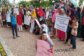 AMPPAS: perayaan Aceh singkil cuma hamburkan uang