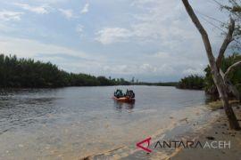 Nelayan Aceh Singkil keluhkan dangkalnya muara