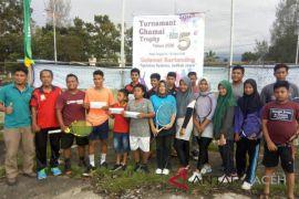 Jantho berjaya di tenis ETC