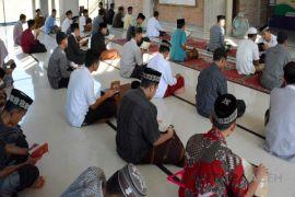 MAN di Aceh Timur laksanakan program ARC