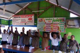 FKUB Aceh sesalkan ledakan bom tempat ibadah
