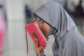 Forkopimda terbitkan 11 poin seruan Ramadhan