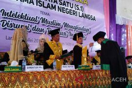 417 calon mahasiswa Aceh tes PT Timteng